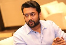 Suriya Rejected Pa Ranjith Movie