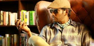 Thupparivaalan 2 Director Update