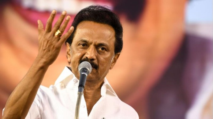 MK Stalin Questions to Tamil Nadu Government