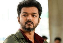 Thalapathy Vijay Property Value