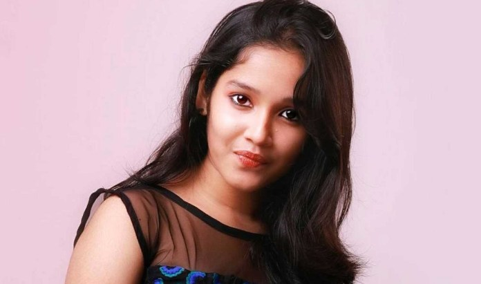Anikha Reply to Haters