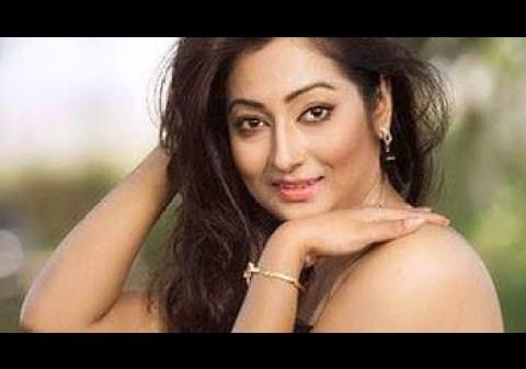 Bangladeshi Hot Web Film