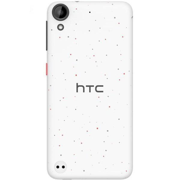 گوشی موبایل اچ تی سی مدل Desire 630 HTC Desire 630