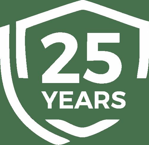 Kalamajaka 25 aastat kogemust png
