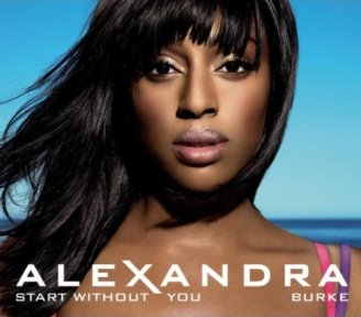alexandra-burke-start-without-you-cover1