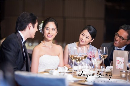 JY-InterCon-Wedding-6-WM-Web