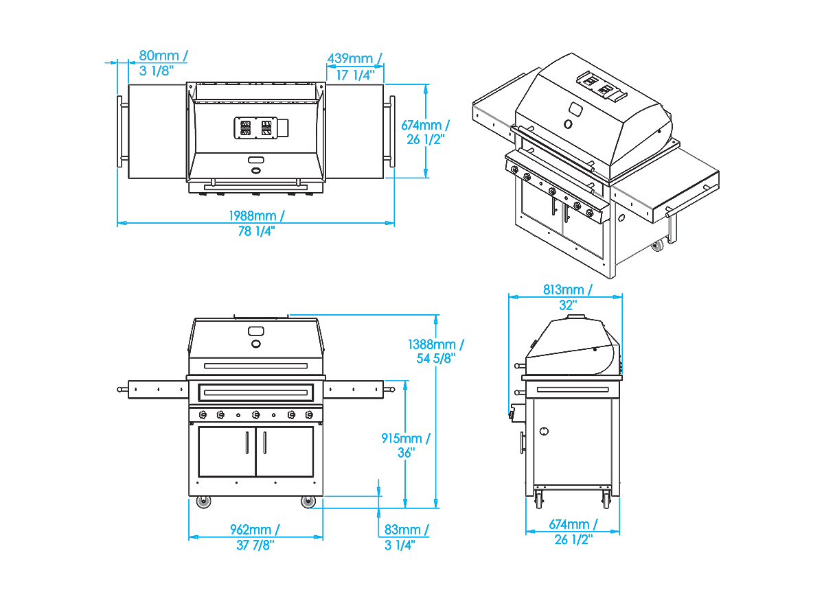 Heavy Timber Design Manual