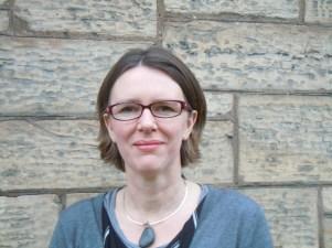 katherine Hawley