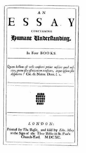 Locke_Essay_1690