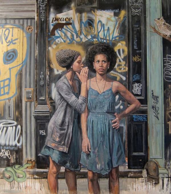 Art by Tim Okamura