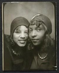 African American Hair Salon Milwaukee Wi | hair archives ...