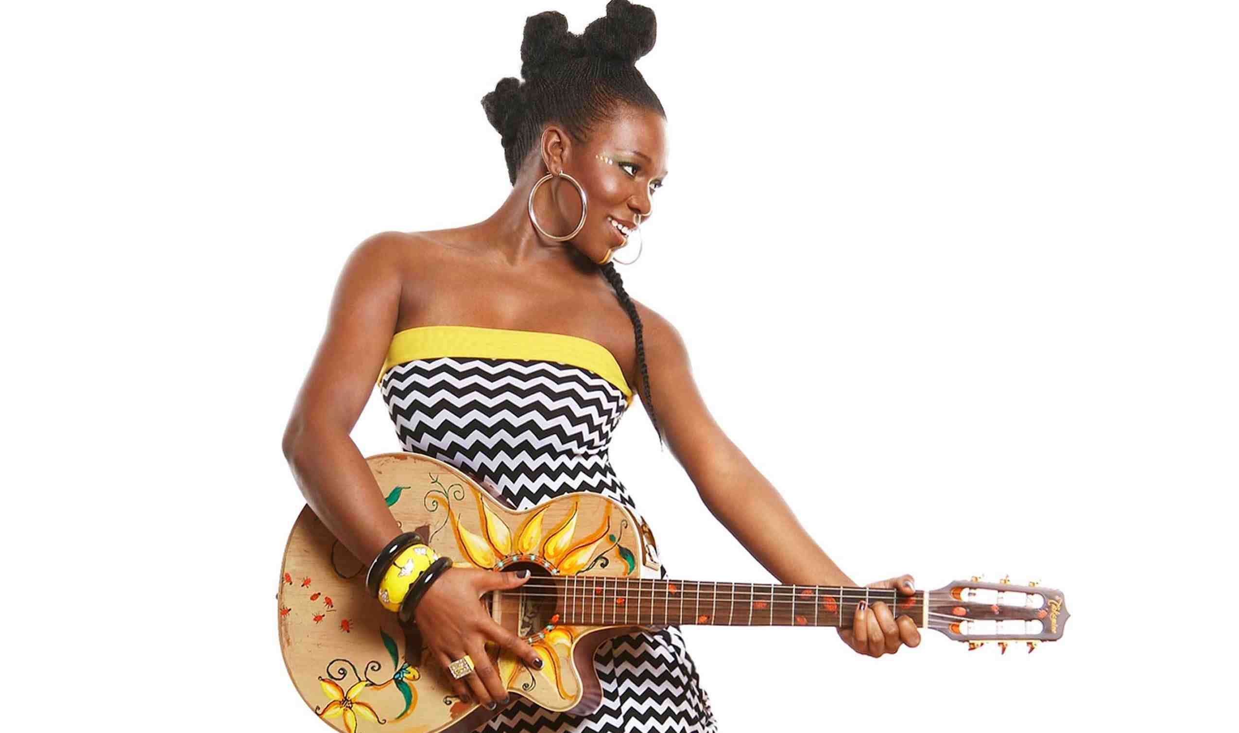 Image result for india arie