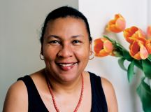 VIDEO: Conversation with bell hooks | Neo-Griot