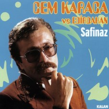 Safinaz – Cem Karaca