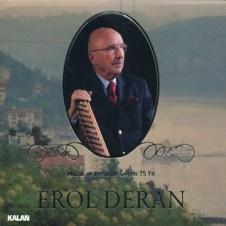 Erol Deran – Erol Deran