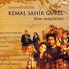 Film Müzikleri – Kemal Sahir Gürel