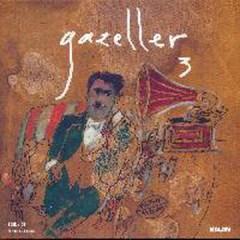Gazeller 3 – Various Artists