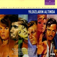Yesilçam Sarkilari 3 – Yildizlarin Altinda – Various Artists