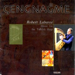 Çengnagme – Robert Labaree