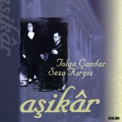 Asikar – Seza Kirgiz & Tolga Çandar