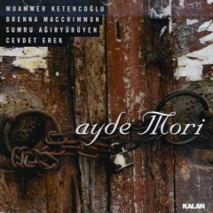 Ayde Mori – Various Artists