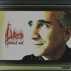 Denge Axe (Topragin Sesi) – Ali Rıza Kartal