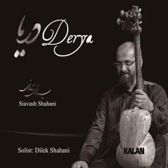 Derya – Siavash Shahani