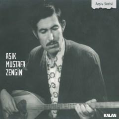Aşık Mustafa Zengin