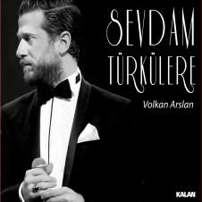 Sevdam Türkülere – Volkan Arslan