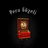 """Pera Guzeli"" Belgeseli Berlin'de"