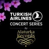 Alaturka Records  – Türk-Japon Dostluğu'nun 125.  yıldönümü