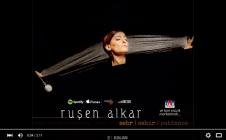 Ruşen Alkar Sebr