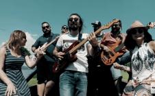 Marsis – Kalbumi Atacağum