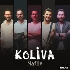 Nafile – Koliva