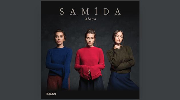 Samida: Alaca