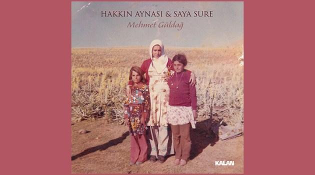 """""""HAKKIN AYNASI & SAYA SURE"""" Aynadaki Hakikat…"""