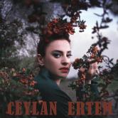"""Ceylan Ertem – """"Cahille Sohbeti Kestim"""" Albüm Lansmanı"""