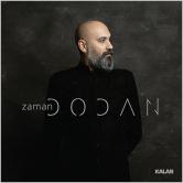 Dodan'dan Zaman albümü