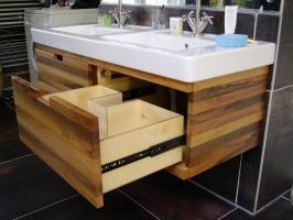 Maatwerk  Kalander Meubelmakerij voor meubels op maat in