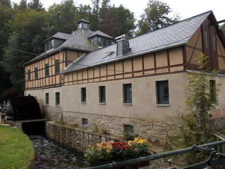 Clodramühle - commons.wikimedia.org