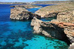 Malta - pl.wikipedia.org