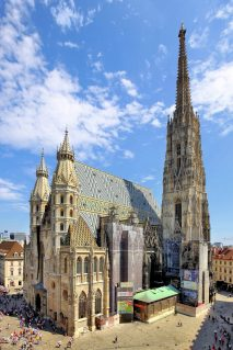 Wien_-_Stephansdom_wikipedia