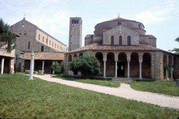 Italia_Venezia_Torcello