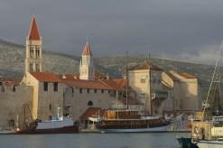 croatia-108099_1920