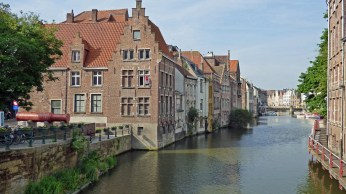 ghent-2403732_1920