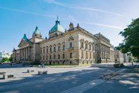 leipzig-supreme-administrative-court-2390909