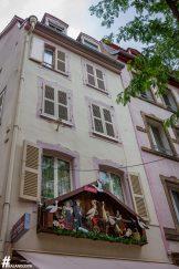 Colmar-IMG_1319