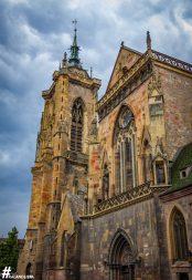 Colmar-IMG_1340