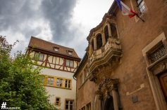 Colmar-IMG_1356