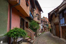Eguisheim-IMG_2434